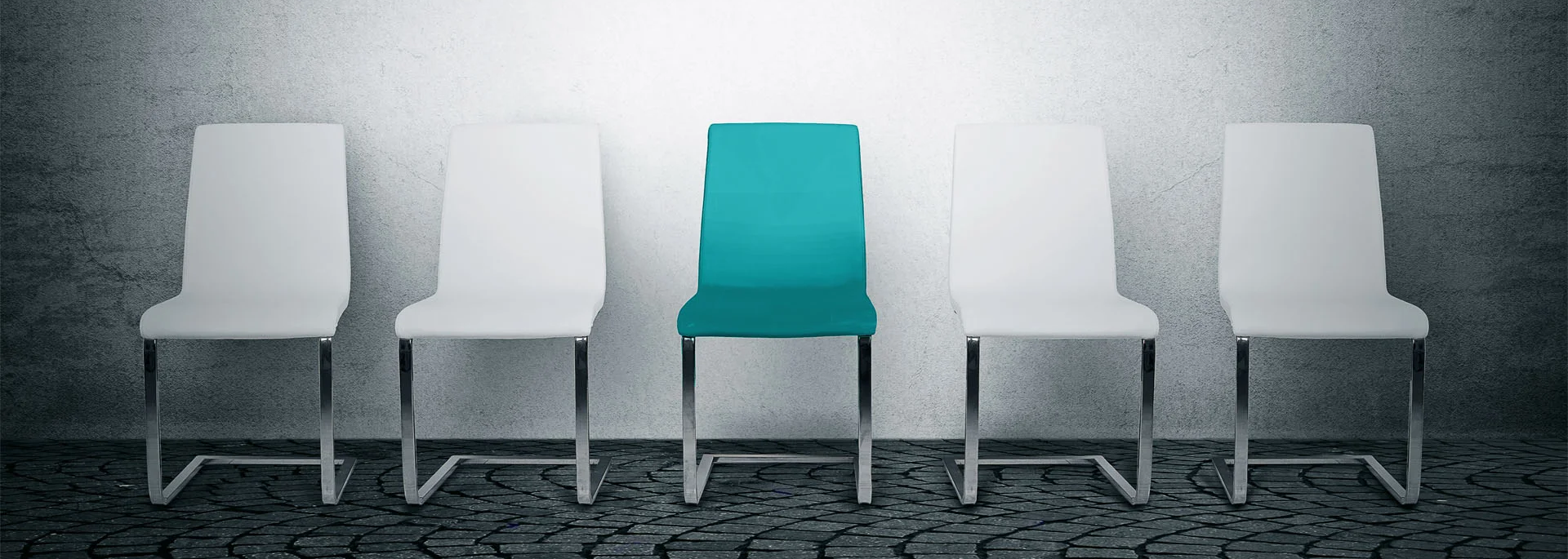Chair-Image (1)-1