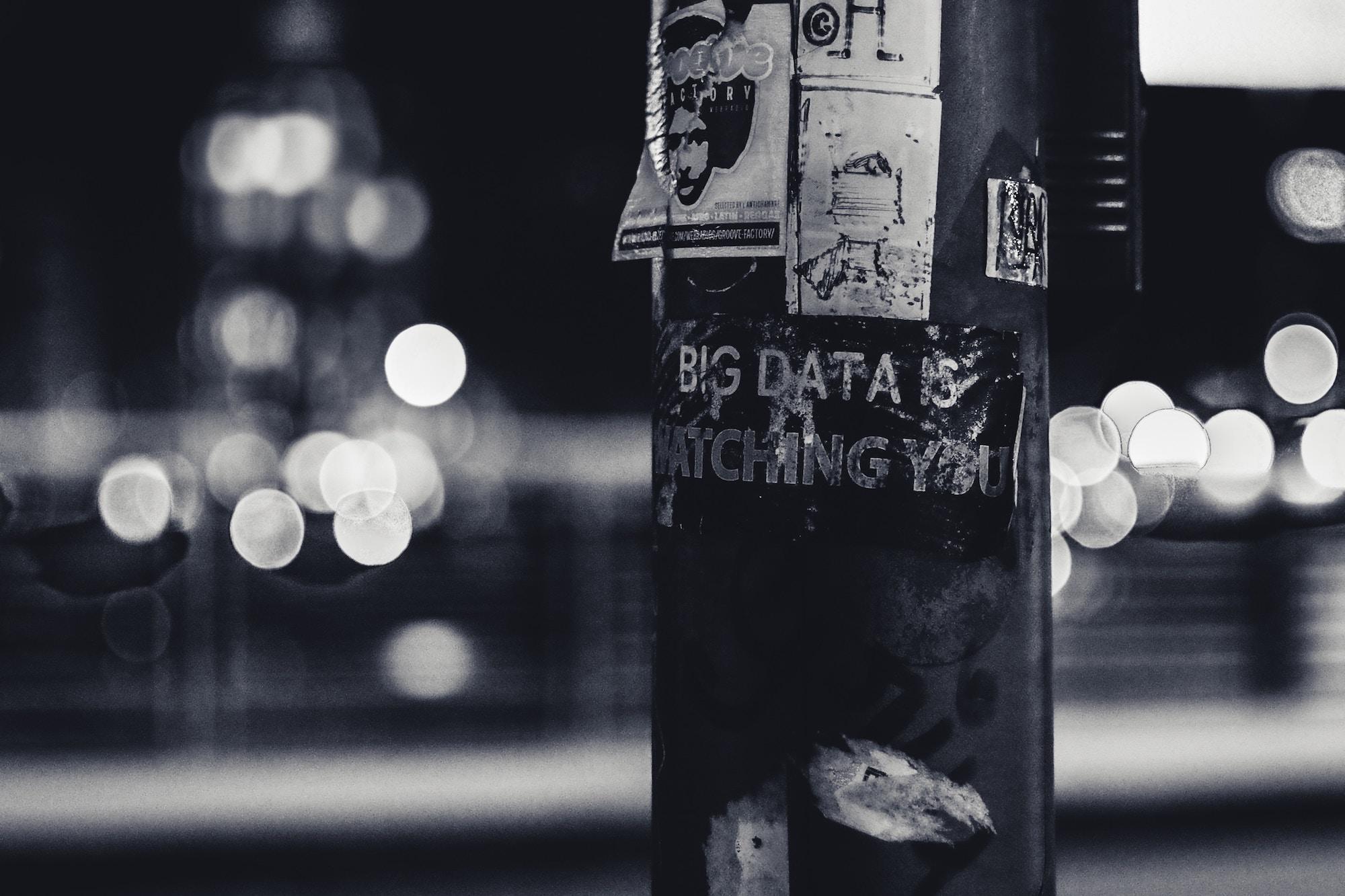 Data breach – be aware and prepare